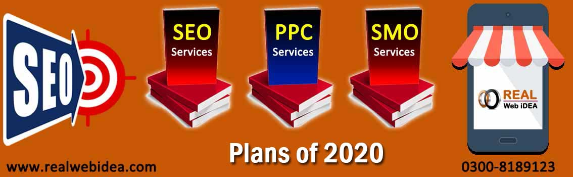 Top SEO Services in Lahore Pakistan